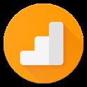 Google Analytics 360 Icon 2