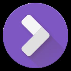 Google Attribution Icon 2