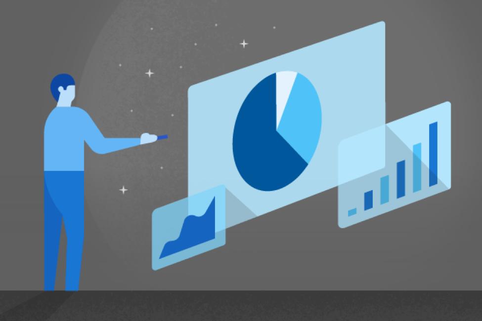 Google Data Studio Header 1