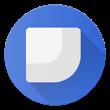 Google Data Studio Icon 2