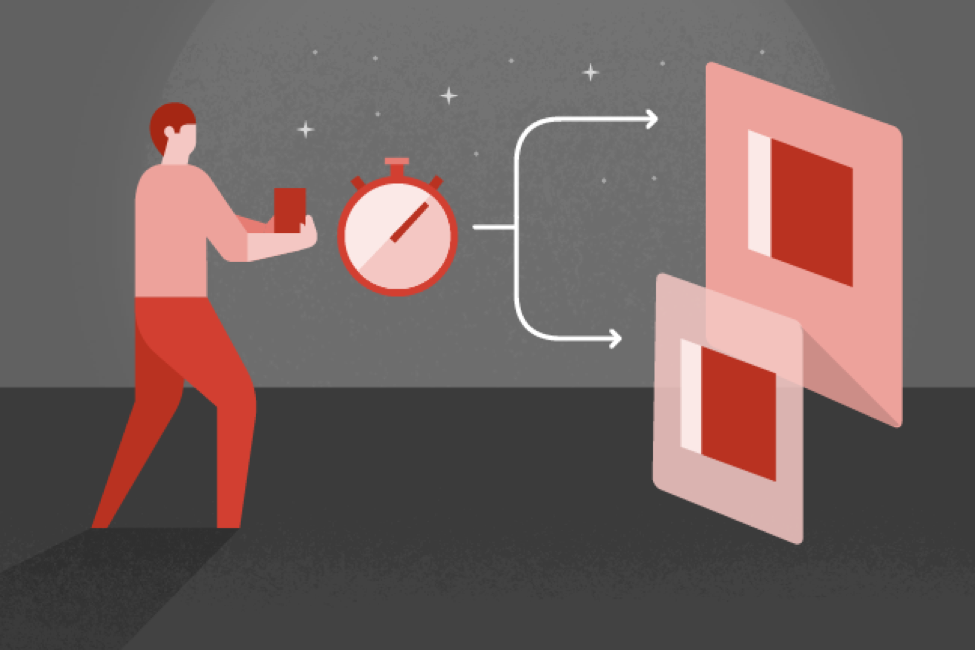 Google Optimize Header 1