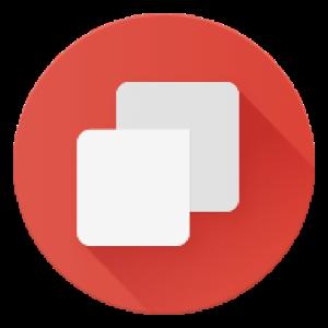 Google Optimize Icon 2
