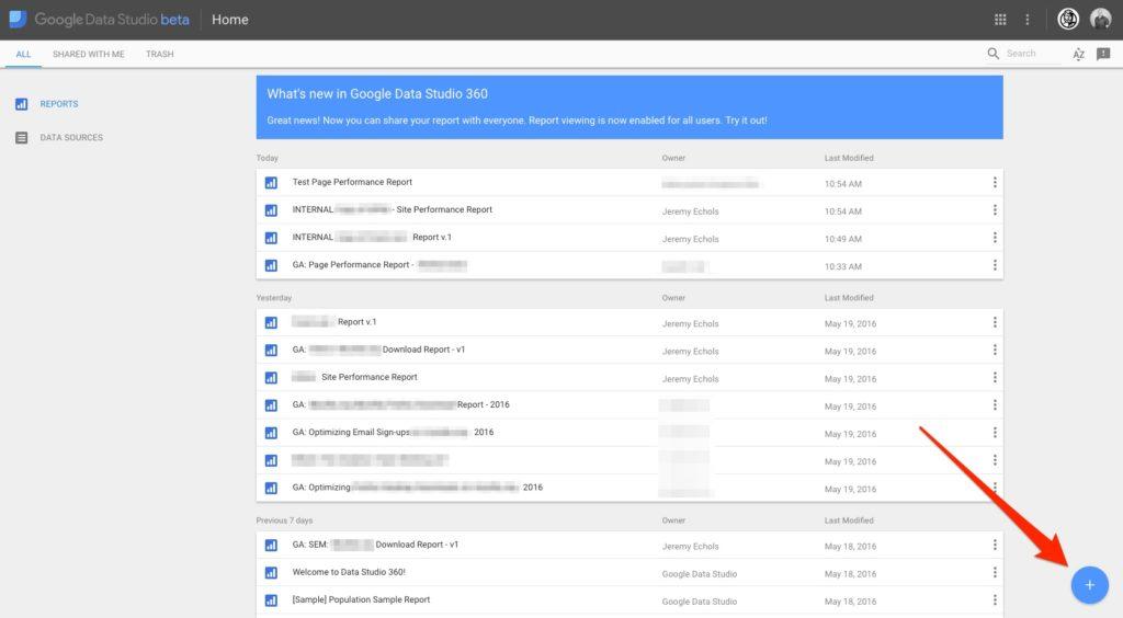 Google_Data_Studio1