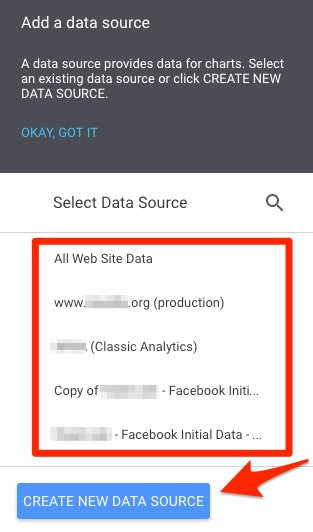 Google_Data_Studio2