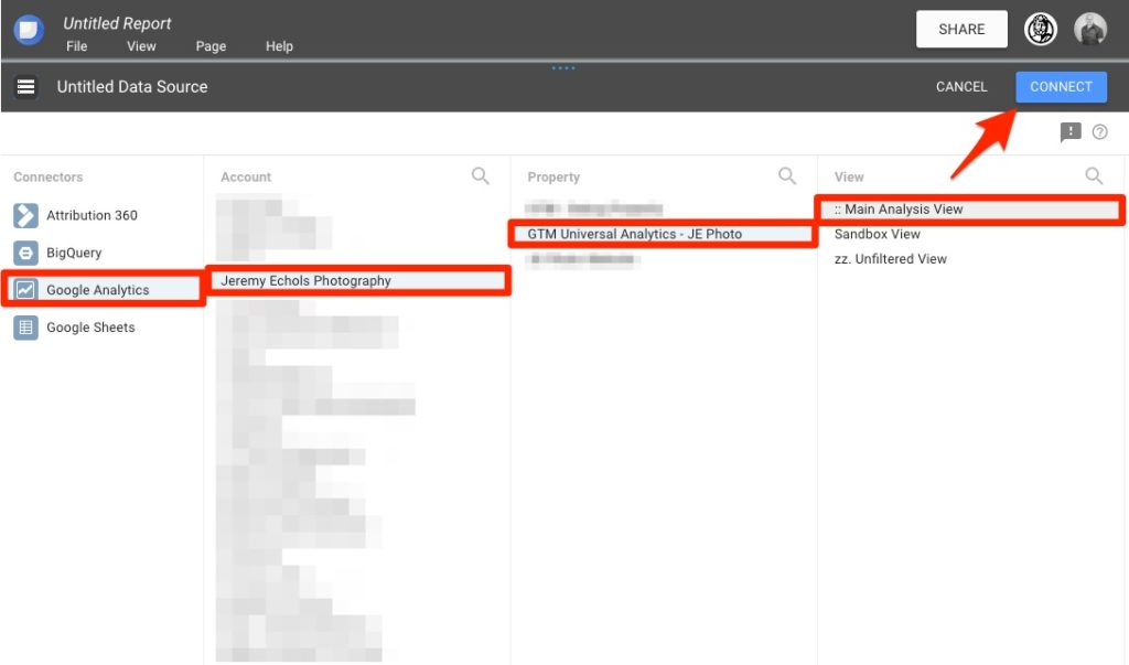 Google_Data_Studio3