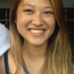 Heidi Yee