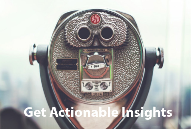 Actionable_Insights