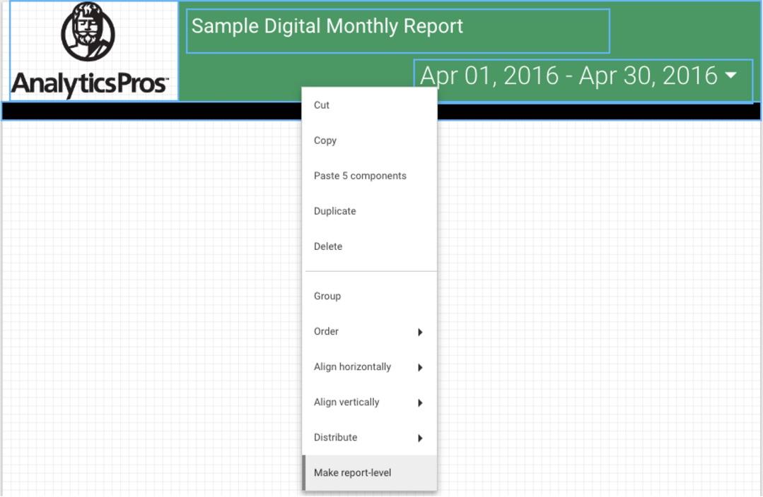Data_Studio_360__First_Steps_6