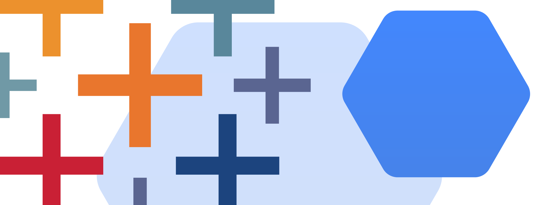 Connecting Tableau to Google Analytics BigQuery Data - Adswerve