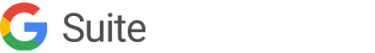 g-suite-logos