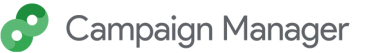 service_logos_cmanager
