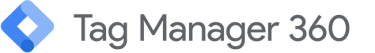 service_logos_tmanager
