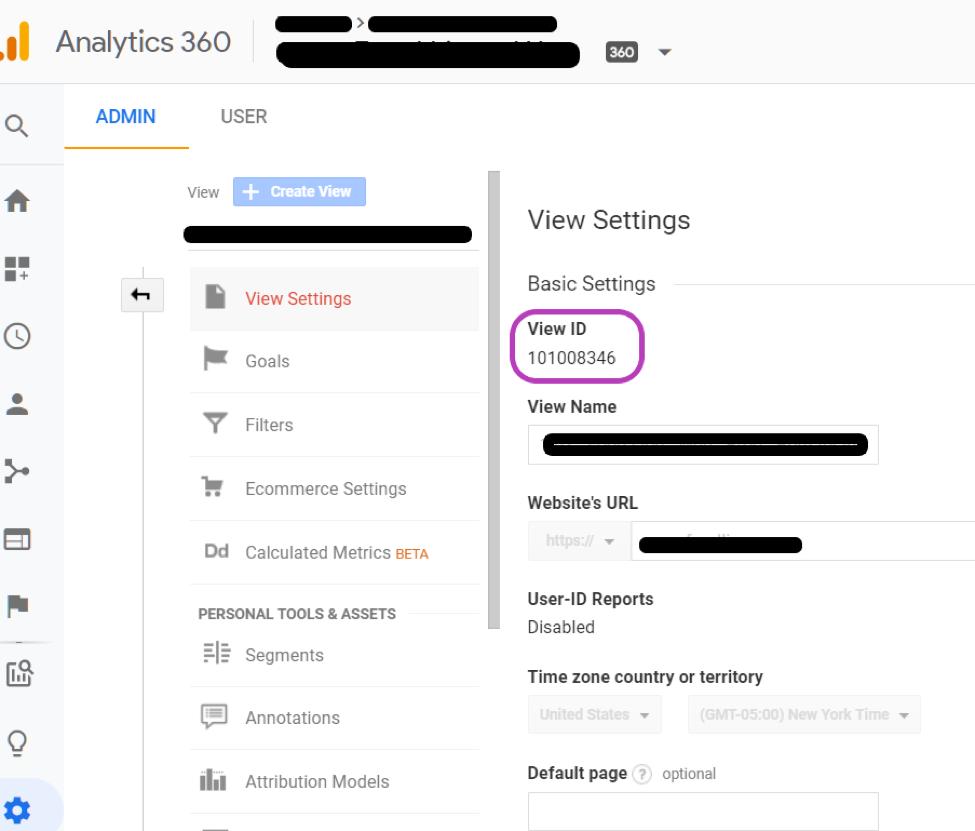 Google Analytics BigQuery Export Part One: Why Export Google